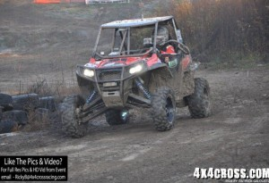 UTV Racing Gallery