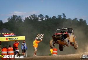 rath-racing-rzr-xp-sway-bar-3