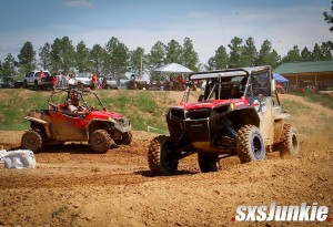 stoney-lonesome-sxs-short-course-race-7