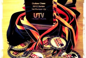 UTVRR-2012