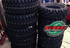 gbc-tires