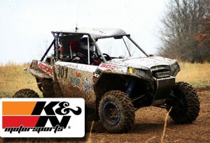 kn-center-seat-rzr-xp-900