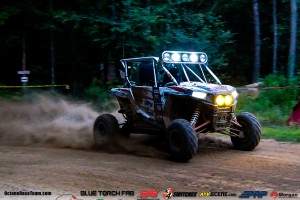 Octane Racing UTVRR-Round2-01