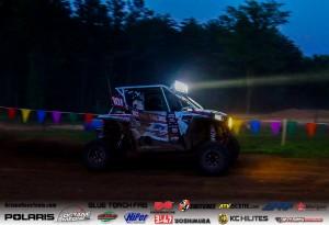 Octane Racing UTVRR-Round2-02