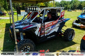 Octane Racing UTVRR-Round2-03