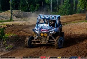 Octane Racing UTVRR-Round2-04